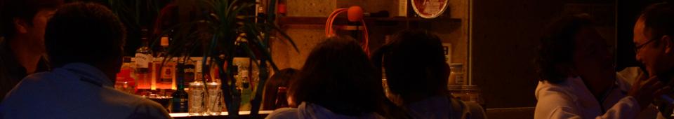 居酒屋 Acoustic
